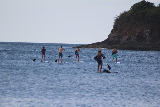 Kayak and Stand Up Paddleboard (SUP) Rental and SUP Lessons photo 9
