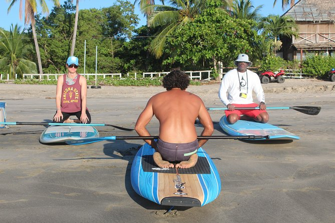 Kayak and Stand Up Paddleboard (SUP) Rental and SUP Lessons photo 3