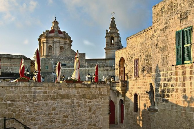 Malta, Sightseeing and Culture Tour Galore photo 6