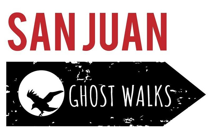 San Juan Ghost Walks photo 1