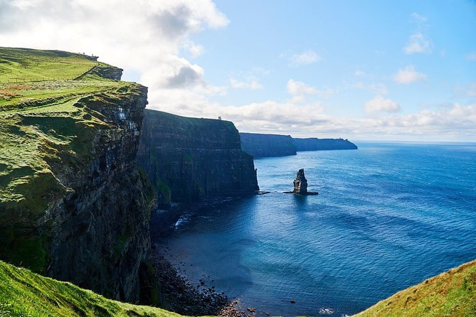 6-Day All Ireland Rail Tour from Dublin photo 21