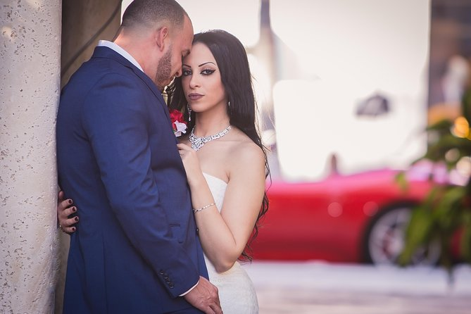 Destination Elopement (intimate wedding) Photography photo 1