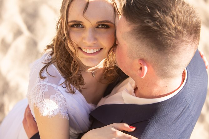 Destination Elopement (intimate wedding) Photography photo 7