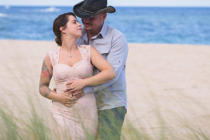 Destination Elopement (intimate wedding) Photography photo 6