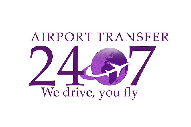 Gdansk City Hotel or Place -> Gdansk Airport / PRIVATE AIRPORT TRANSFER photo 9