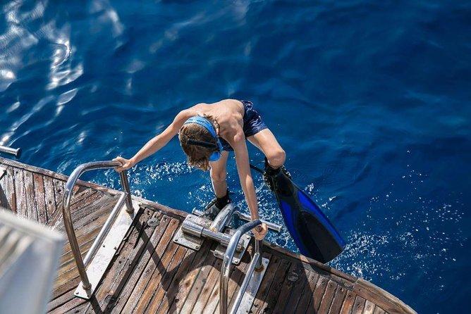 Hurghada Royal Seascope