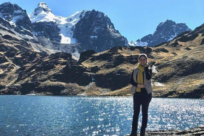 Austria Peak