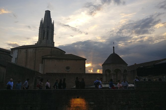 Girona City and County Guided Private Day Trip From Barcelona photo 3
