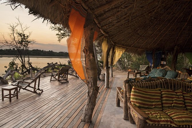 4-Day Selous Private Safari photo 9