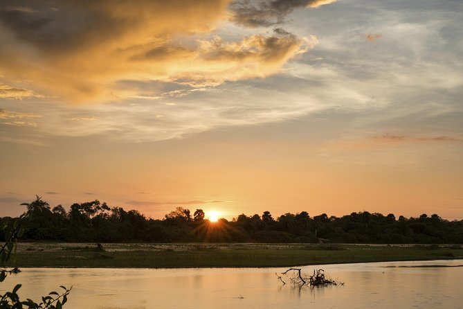 4-Day Selous Private Safari photo 14