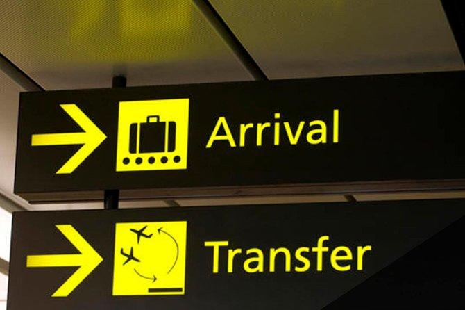 Transfer Lisboa - Ericeira/Mafra/Torres Vedras *Private Transfer*