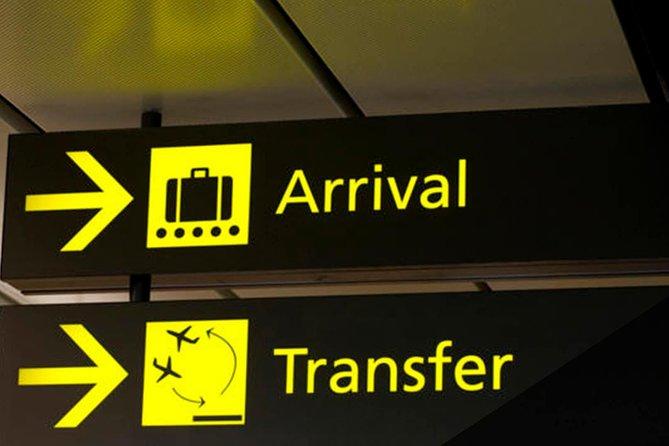 Transfer Lisboa - Batalha/Nazaré/Alcobaça/Fátima *Private Transfer*