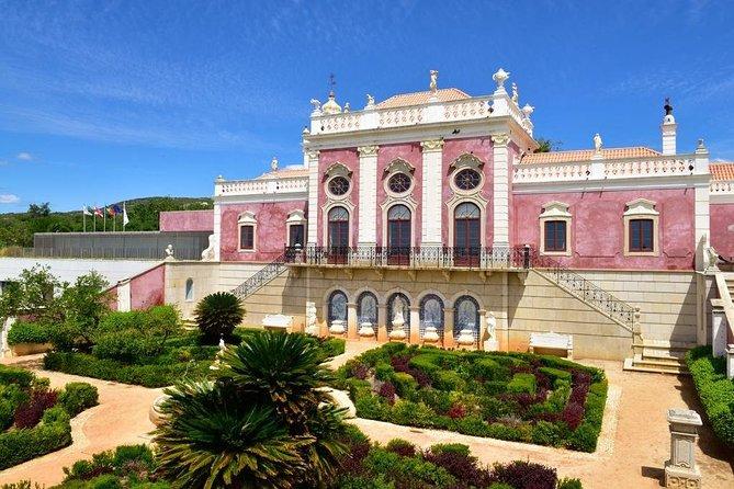 Tour Algarve * Private Tour *