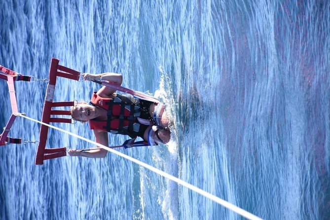 Parasailing HURGHADA photo 153