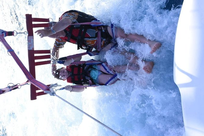 Parasailing HURGHADA photo 280
