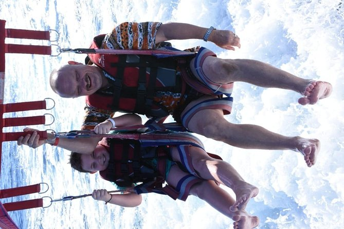 Parasailing HURGHADA photo 86