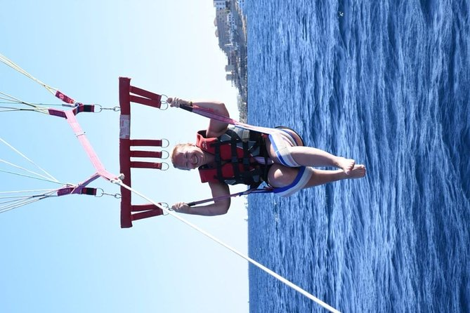 Parasailing HURGHADA photo 304