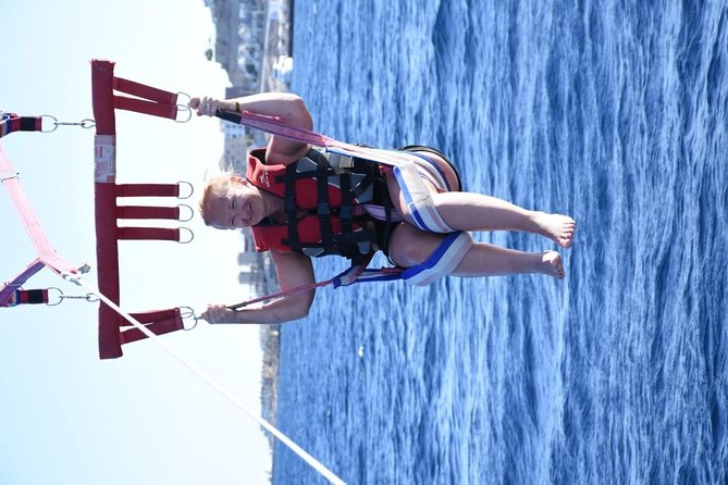 Parasailing HURGHADA photo 236