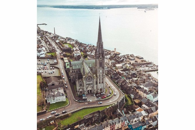 Photography Experience Cobh