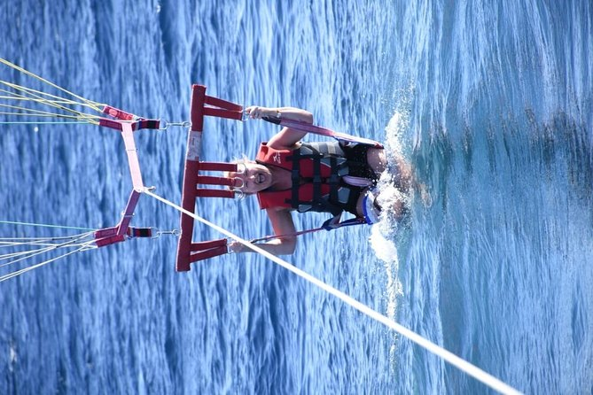 Parasailing HURGHADA photo 237