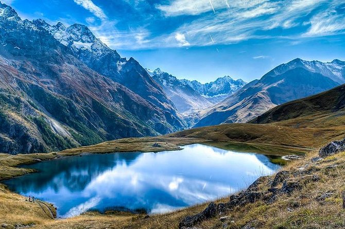 Salkantay Trek to Machu Picchu 4 Days (Return by Train) photo 8