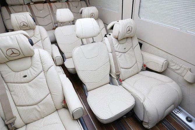 Extra Seats