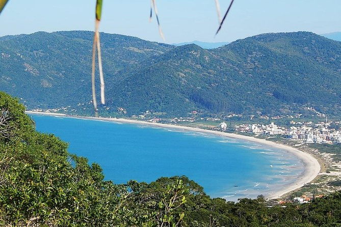 Private Tour: Southern Charms of Santa Catarina Island / Florianópolis
