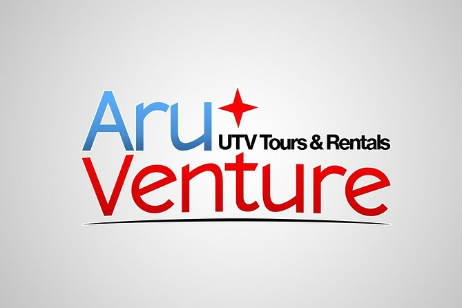 Aruba 9 Wonders 4 hour UTV Tours. 2 seater, 3 seater or 4 seater