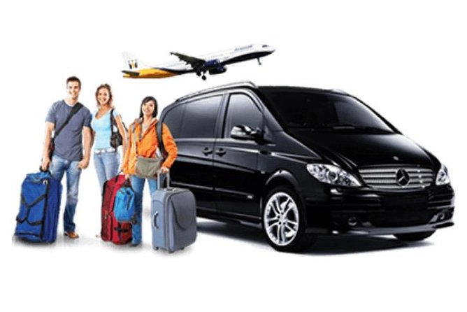 Antalya AirPort hotel transfer 7/24