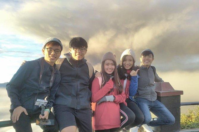 Enjoyable Bromo Day Tour Daily Depart From Surabaya