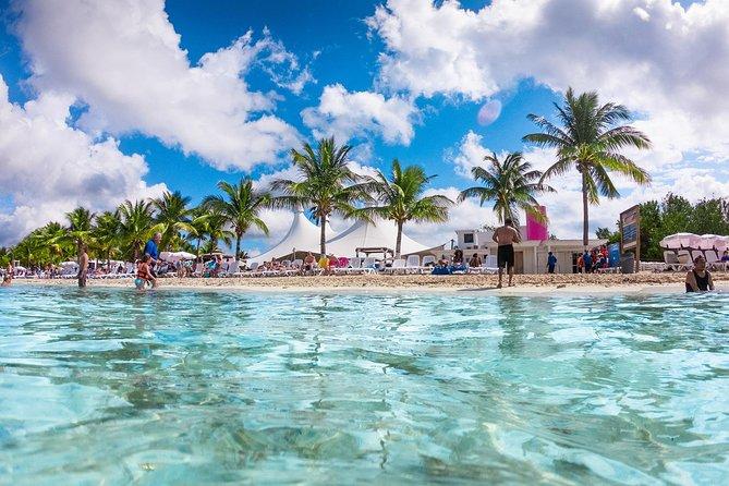 Playa Mia Beach Break®