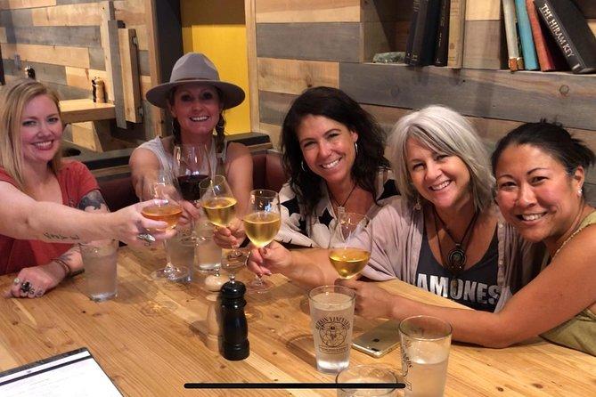Immersive Adventure into the heart of Arizona's Wine Country