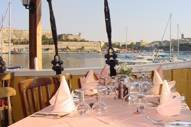Destination Weddings on the serene island of Malta, Weddings Abroad photo 9