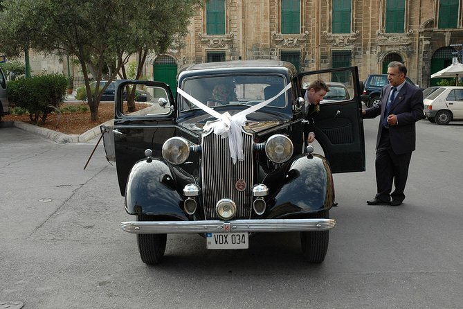 Destination Weddings on the serene island of Malta, Weddings Abroad photo 12