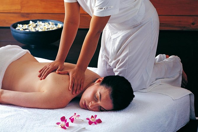 Thai Classic Massage photo 1
