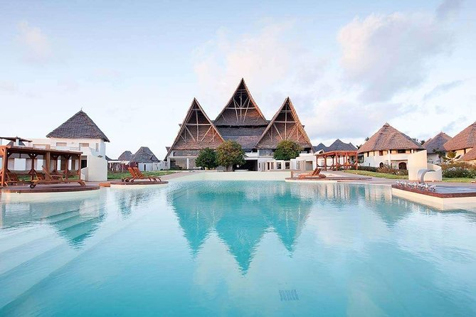 3 Days Zanzibar Tour & Excursion