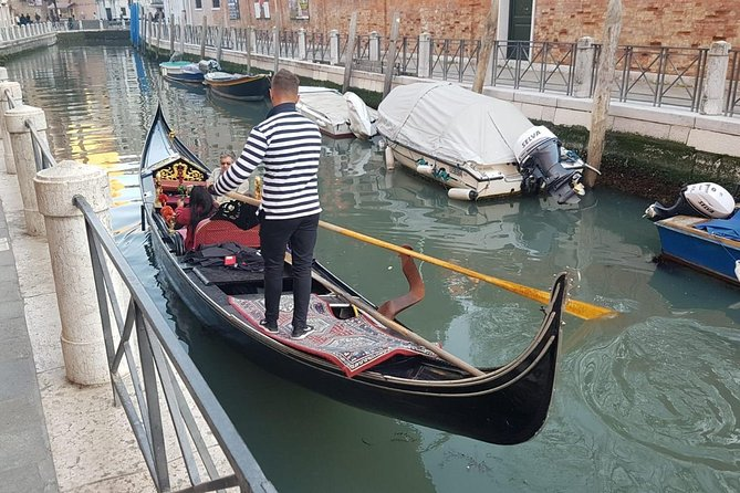 10-day tour, the wonders of Italy: Rome, Florence, Pisa, Milan and Venice