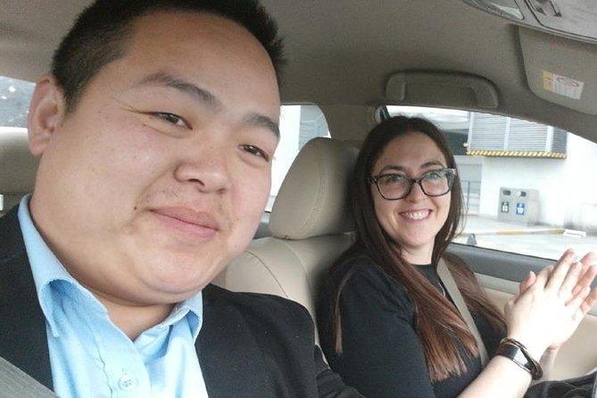 Guangzhou Baiyun Airport Guangzhou Hotels:Private with Meet & Great Service