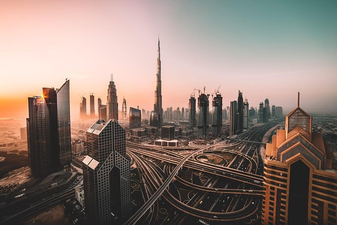 Discover The Real Dubai photo 3