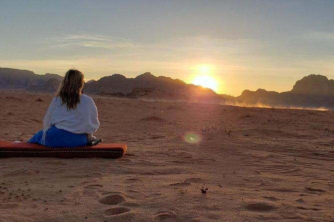 2 Days trip from Marrakech to Zagora Desert