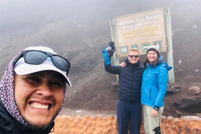 Cotopaxi`s National Park Full Day photo 9