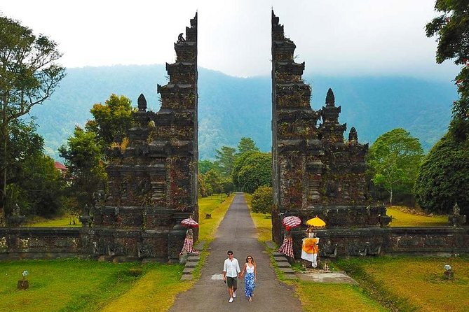 Bali Tour Package 10 Days 9 Nights photo 8