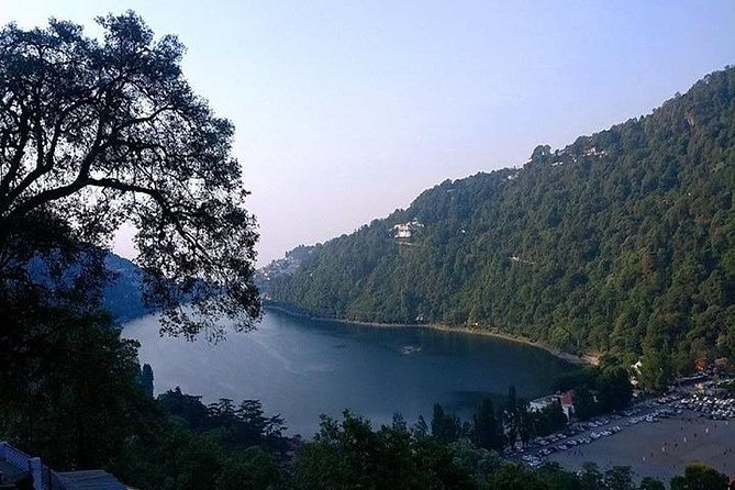 NAINITAL TOUR (2 Nights /3 Days) photo 1