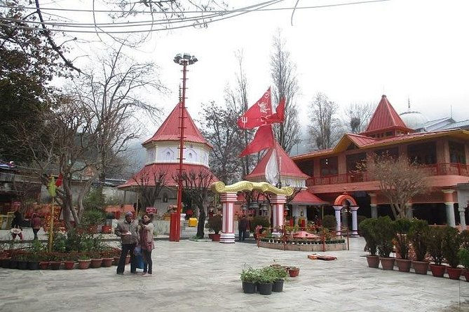 NAINITAL TOUR (2 Nights /3 Days) photo 7