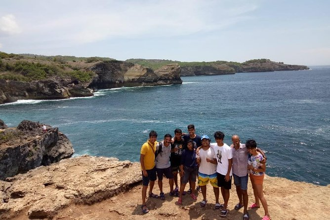 West Nusa Penida Package photo 3