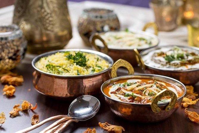 Culinary Tour Azerbaijan (Gastronomic)