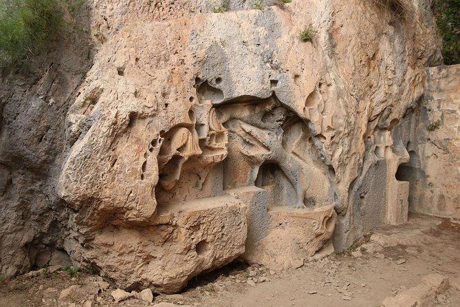 Dragon Cave Zmajeva Spilja Toegangsbewijs