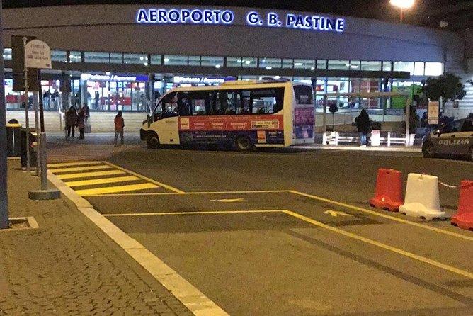 Ciampino Transfer