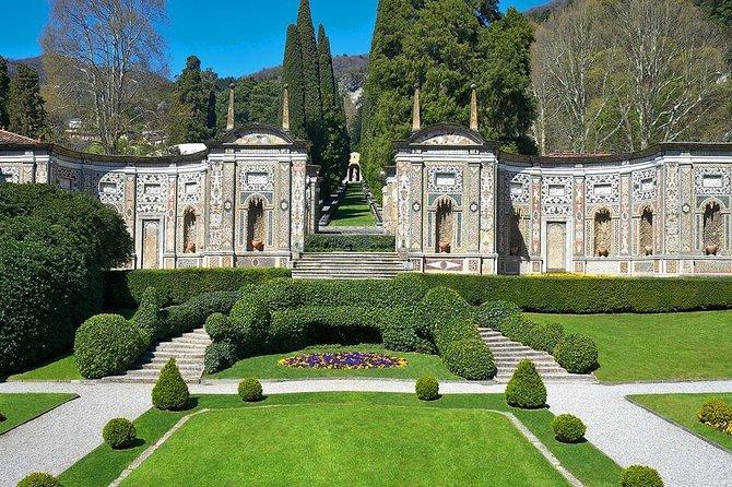 Castelli Romani - Tour & Food