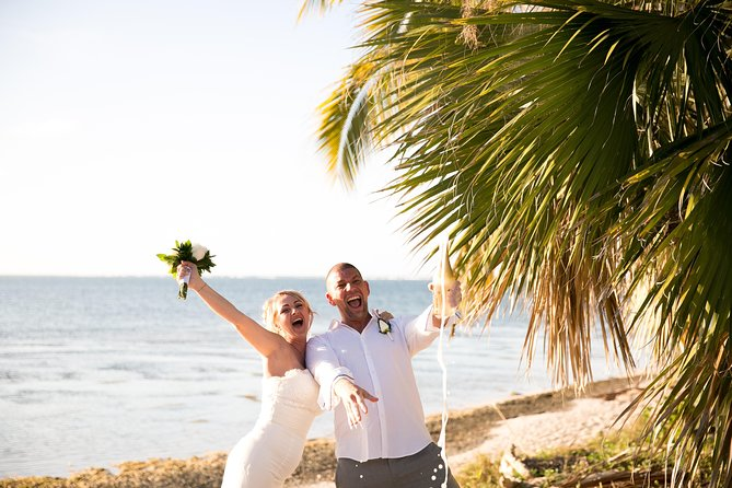 La Barcaza Small Wedding Punta Cana